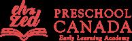Preschool Canada Early Learning Academy
