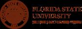 Florida State University Child Care & Early Learning Program