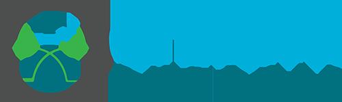 block-logo