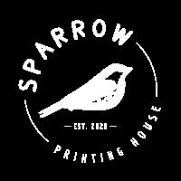 Sparrow Printing House