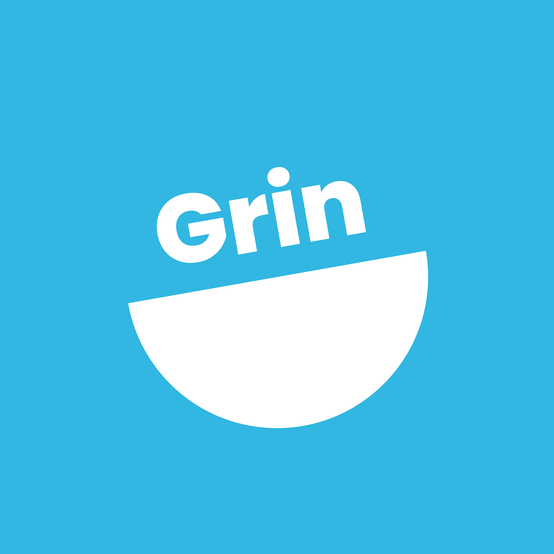 Grin Dental