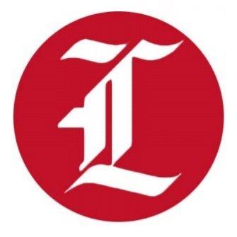 Design firms HGA, Roto selected for Children's Science Center in Loudoun