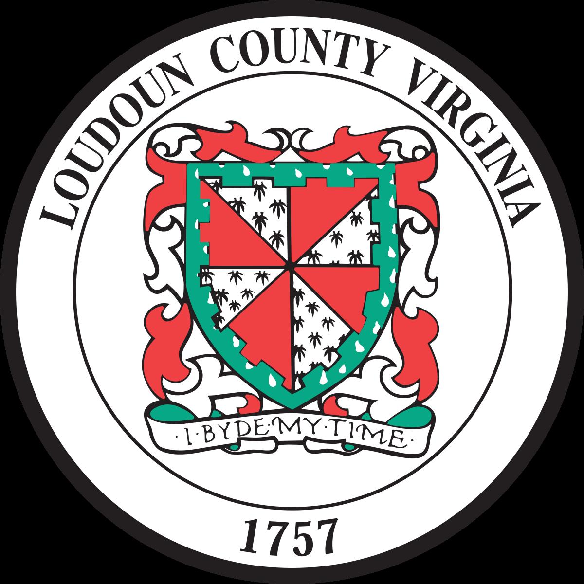 Loudoun County