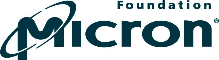 Micron Foundation