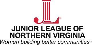 Junior League of Northern Virginia