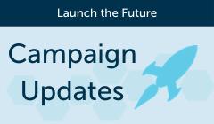 Campaign Spotlight: Equinix