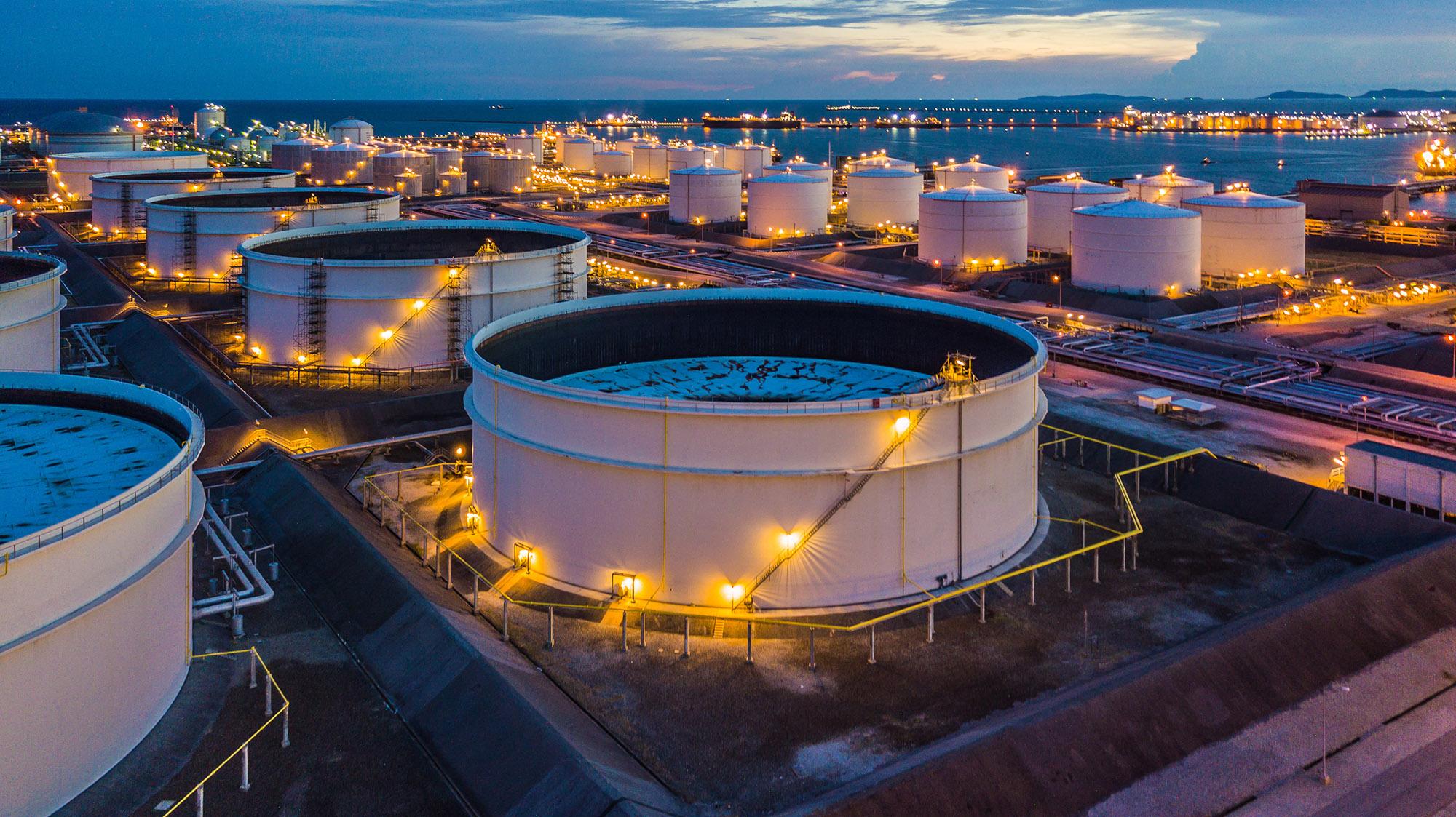 Chemical Company Saves 800k with a Vehicle Reimbursement Program