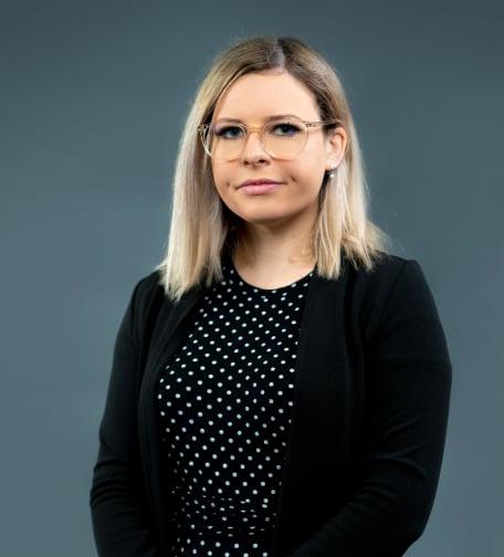 Natasha Christie
