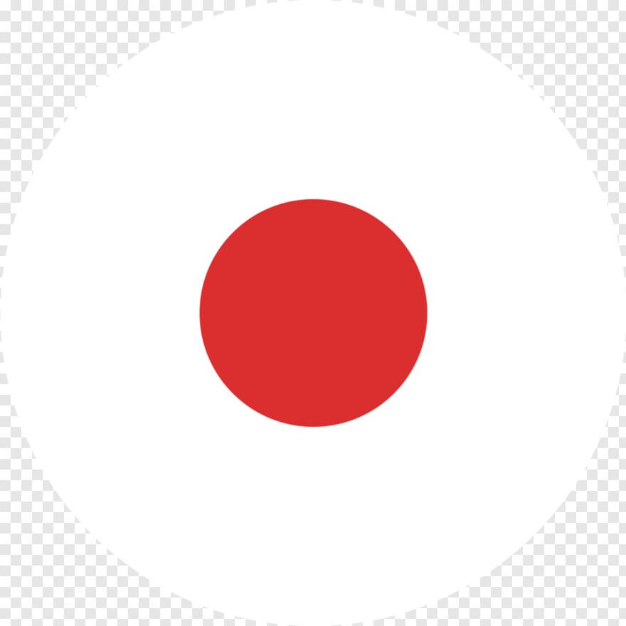 Japan: Net-zero emissions by 2050
