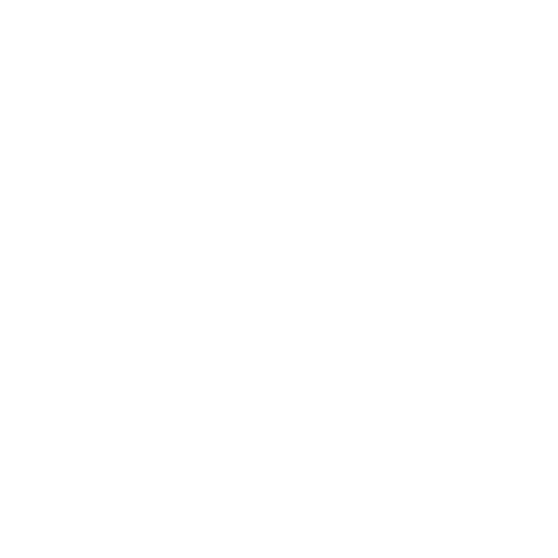 Commercial real estate carbon