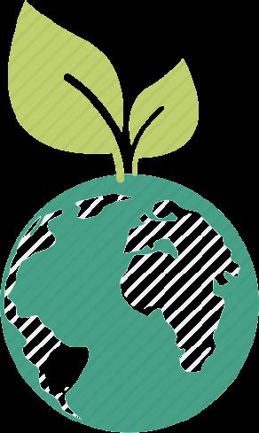Carbon Analytics Reduce, Optimise & offset