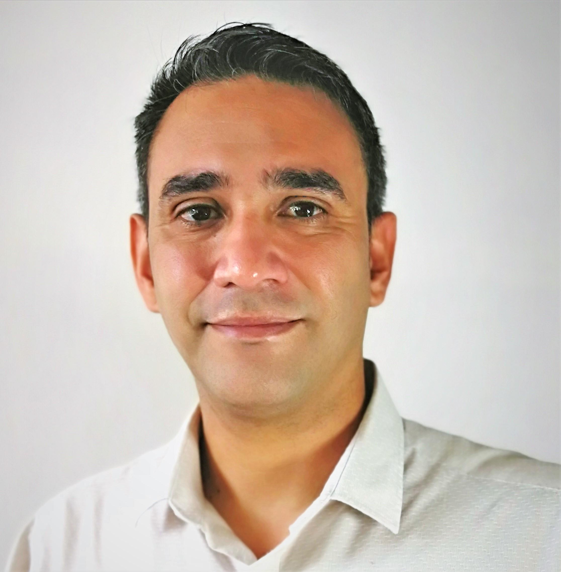 Miguel Castillo Marketing Carbon Analytics