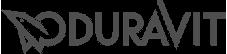 Kundenlogo Duravit