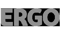 Kundenlogo Ergo