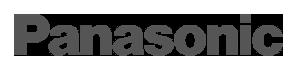 Kundenlogo Panasonic
