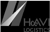 Kundenlogo Havi Logistics