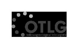 Kundenlogo OTLG