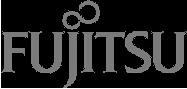 Kundenlogo Fujitsu