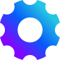 Icon Optimierer