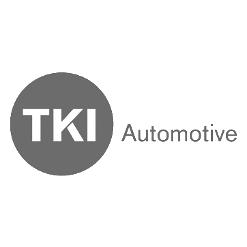 Kundenlogo TKI