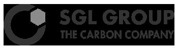 Kundenlogo SGL Group