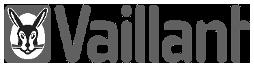 Kundenlogo Vaillant