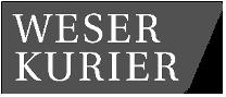 Kundenlogo Weser-Kurier