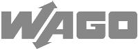 Kundenlogo Wago