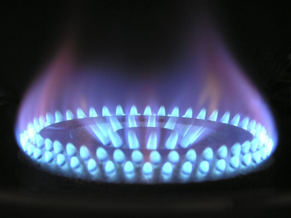 The Landlord's Duty To Maintain A Gas Boiler