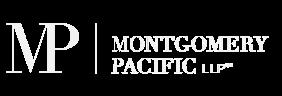 Montgomery Pacific
