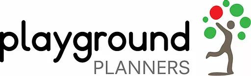 Playground Planners