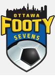 Ottawa Footy Sevens Long