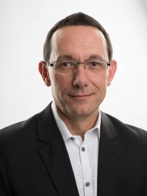 Denis A. Lacelle