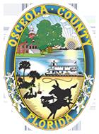 Osceola County Florida logo