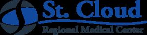 St. Cloud Regiona Center logo