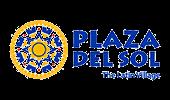 Plaza Del Sol logo