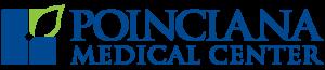 Poinciana Medical Center logo