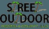 Street Outdoor logo