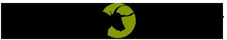 The Osceola Library System logo