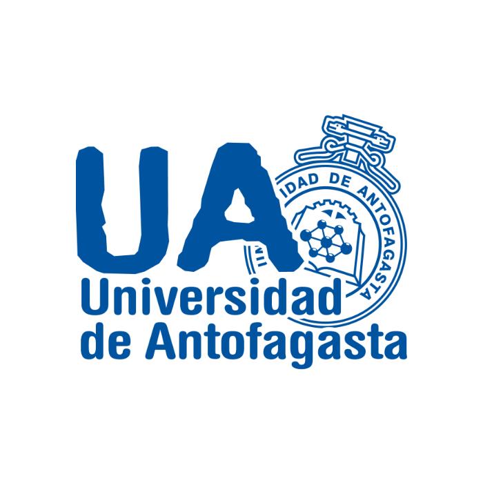 Logotipo UA