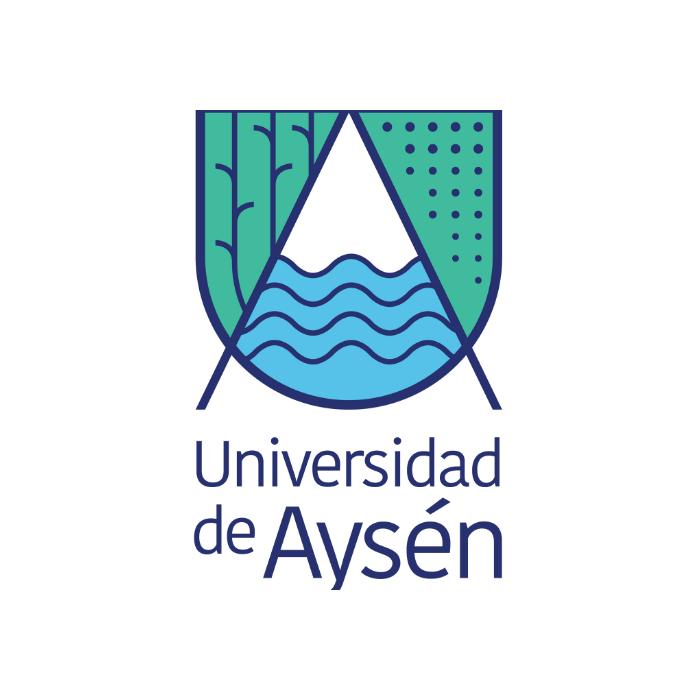 Logotipo UAysen