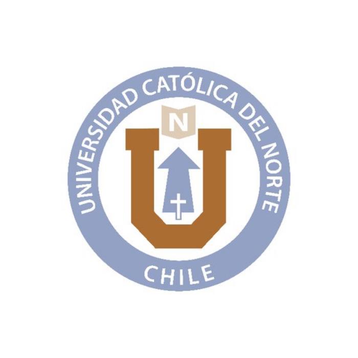 Logotipo UCN