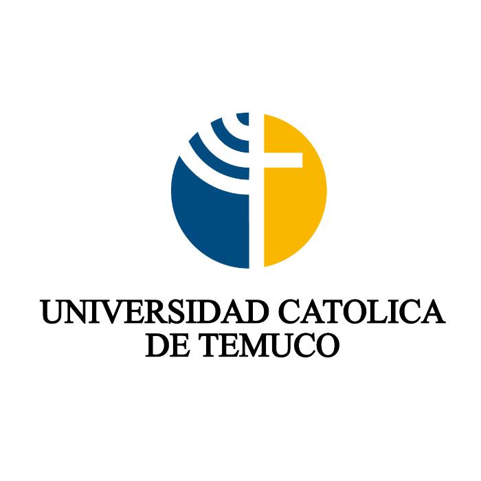 Logotipo UCT