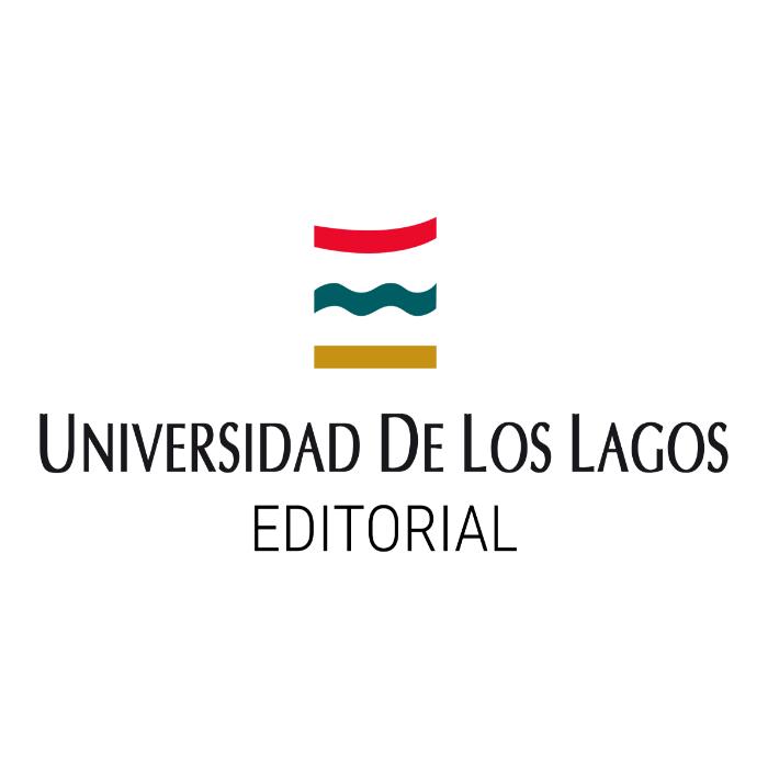 Logotipo ULagos