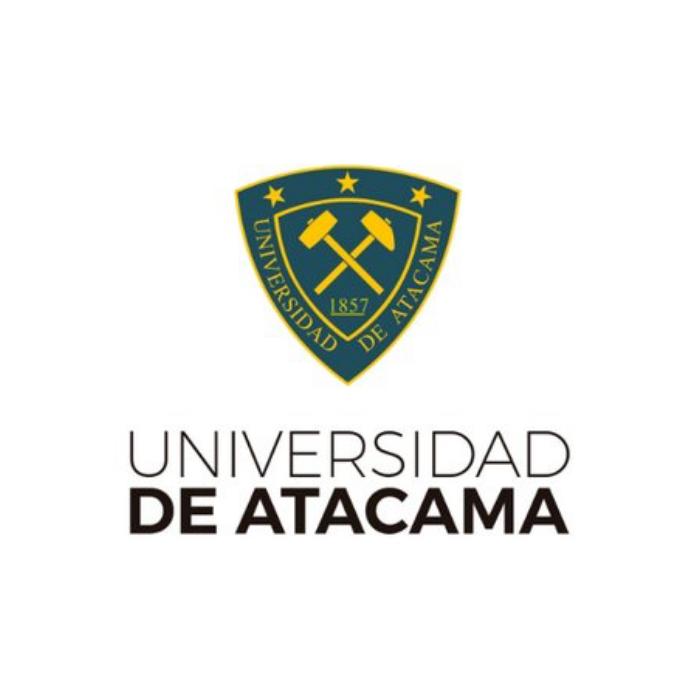 Logotipo UDA