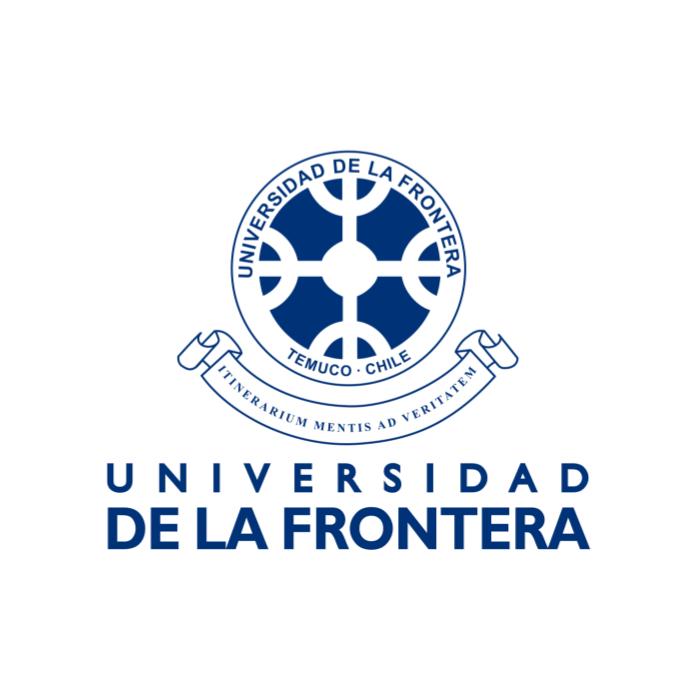 Logotipo UFRO