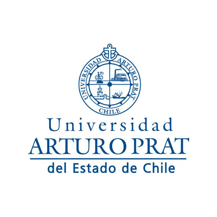 Logotipo UNAP