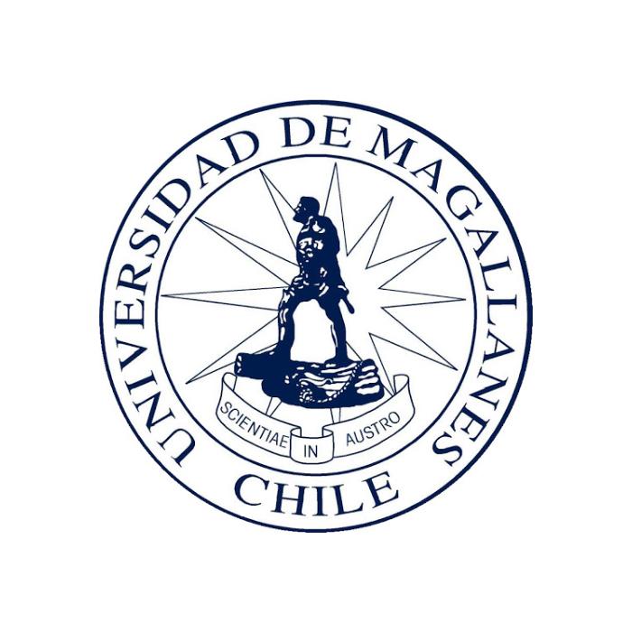 Logotipo UMAG