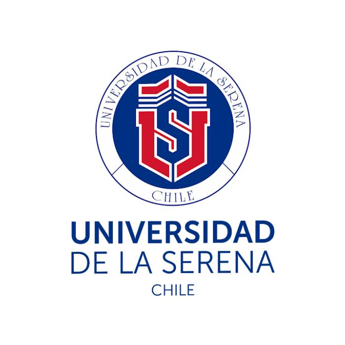 Logotipo ULS