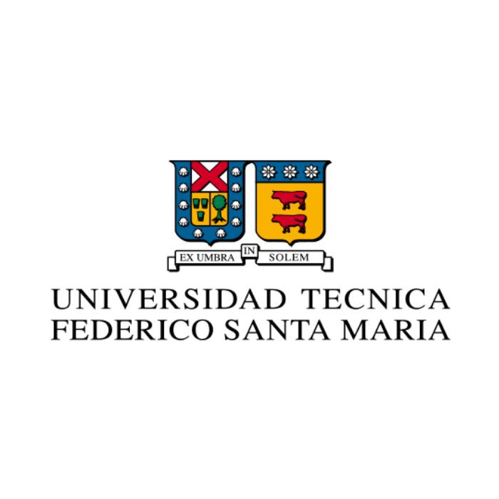 Logotipo USM